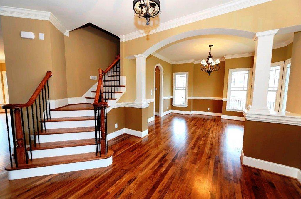 Care For Hardwood Floors full size of flooring34 striking how to clean hardwood floors photos inspirations how to Floor Cleaning Tips For Vinyl Hardwood And Tile