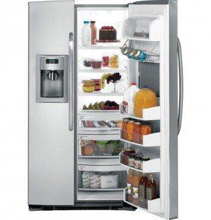 Refrigerator Care Tips