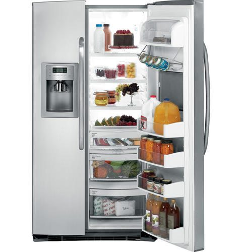 Refrigerator care tips homeowner offers Can you put hot food in the refrigerator
