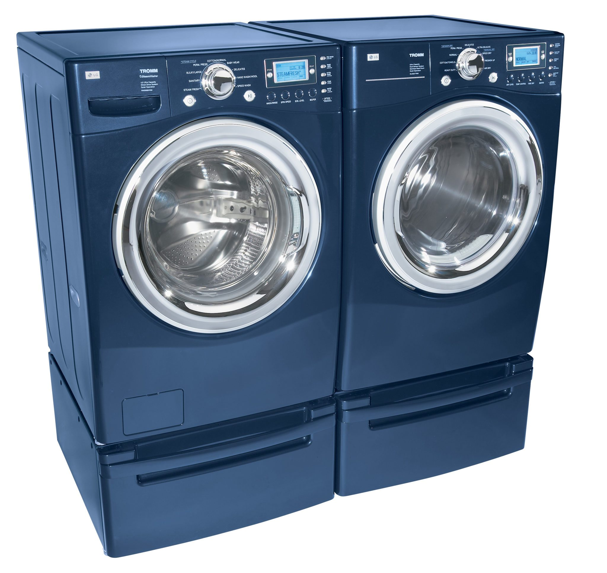care and maintenance for your washer and dryer homeowner off