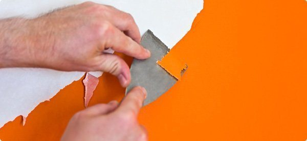 homeguides-articles-thumbs-paint-removal.jpg.600x275_q85_crop