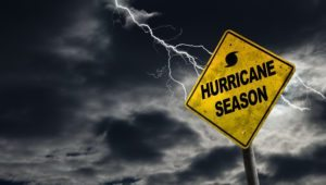 Hurricane Home Protection