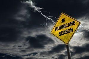 Hurricane Home Protection