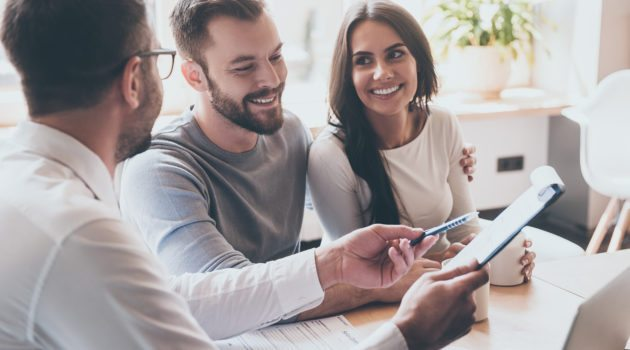 How to Find a Great Real Estate Agent